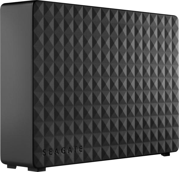 Seagate Expansion Desktop 10TB (STEB10000400)