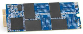 OWC Aura Pro 6G 500 GB, Solid State Drive SATA 6 Gb/s, 2,5 Zoll