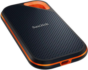 sandisk-extreme-pro-portable-500gb