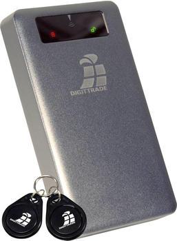 Digittrade RS256 SSD 2TB