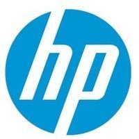 HP - 765869-001 - SPS-DRV 2TB 6G 7.2K 2.5 SATA 5 - Festplatte - Serial ATA