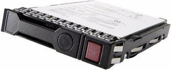 HP Enterprise 400GB (787336-001)