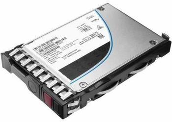 HPE SATA III 240GB (875503-B21)