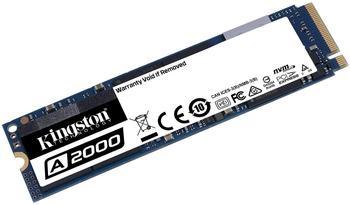 Kingston SSDNow A2000 250GB