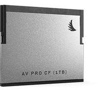 Angelbird AV PRO Bundle CFast-Karte 1TB