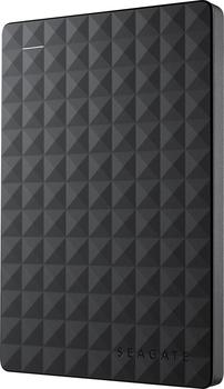 Seagate Expansion Portable 5TB (STEA5000402)