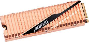 gigabyte-aorus-nvme-gen4-ssd-500gb-m2-2280