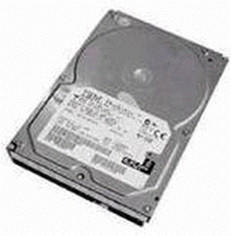 ibm-simple-swap-sas-300gb-43x0814