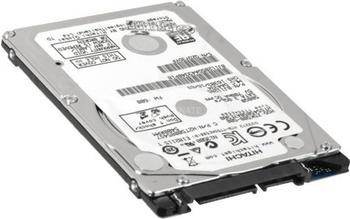 HGST Travelstar Z5K500 500GB (HTS545050A7E680)
