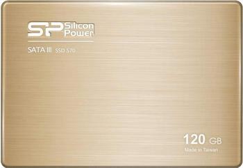 silicon-power-slim-s70-120gb
