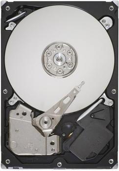 HPE SATA 3.5 1TB (480942-001)