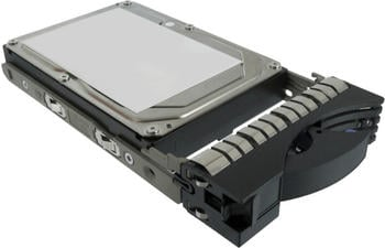 ibm-hot-swap-sas-600gb-44w2245