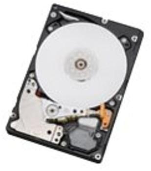 HGST Ultrastar C10K1800 SAS 600GB (HUC101860CSS200/0B28808)