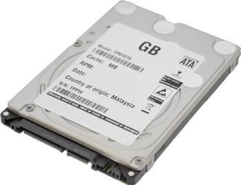 i.norys SATA II 500GB (PS3-HDD500GB)