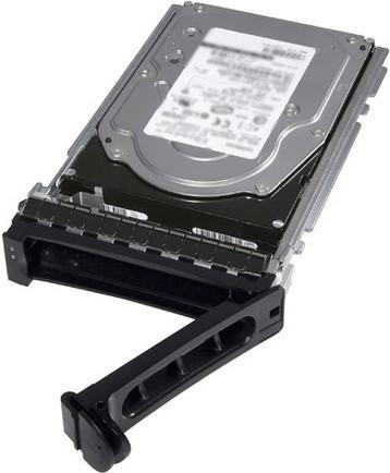 Dell SAS Hot-Swap 1,2TB (400-AJPI)
