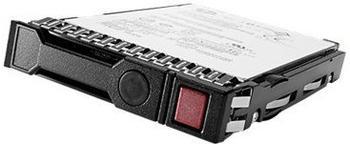 HPE SATA Hot-Swap 3TB (861693-B21)