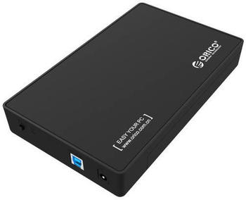 Orico 3588US3-V1 3TB