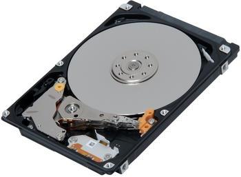 Toshiba MQ01ABD050V 500GB