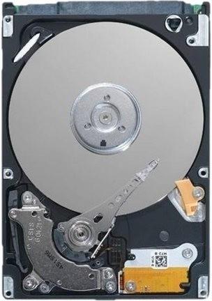 Dell SAS III 600GB (400-AOWP)