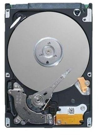 Dell SAS Hot-Swap 1,8TB (400-AURF)