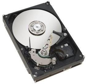 Fujitsu SATA III 480GB (S26361-F5701-L480)