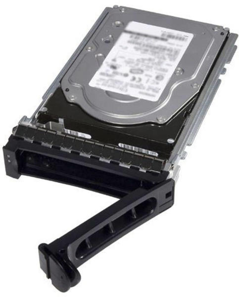 Dell SAS Hot-Swap 900GB (400-ATIQ)