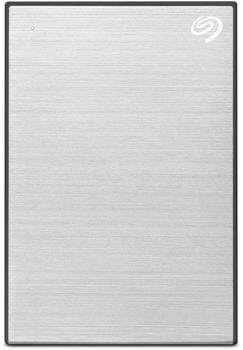 seagate-backup-plus-portable-5tb-silber-sthp5000401