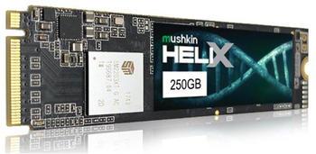 Mushkin Helix-L 250GB