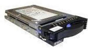 ibm-ultra320-364gb-32p0729
