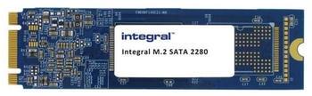 integral-sata-iii-240gb-m2-inssd240gm280