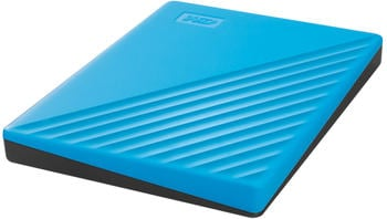 western-digital-my-passport-2tb-blau-wdbyvg0020bbl