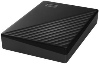 western-digital-my-passport-5tb-schwarz-wdbpkj0050bbk