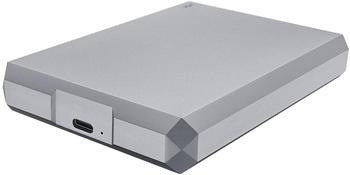 lacie-mobile-drive-5tb-weltraum-grau