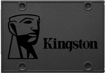 Kingston SSDNow A400 1.92TB
