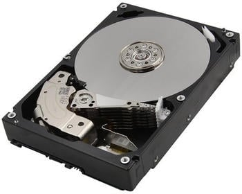 Toshiba Enterprise 8TB (MG06ACA800E)