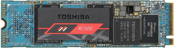 toshiba-rc500-250gb