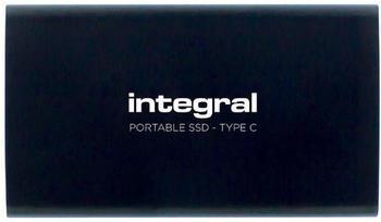 integral-usb-portable-ssd-typ-c-960gb
