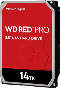 western-digital-red-pro-14tb-wd141kfgx