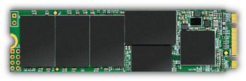 Transcend 832S 512GB M.2