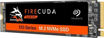 Seagate FireCuda 510 500GB