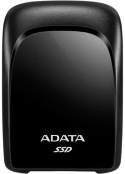 Adata SC680 480GB schwarz