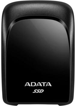Adata SC680 240GB schwarz