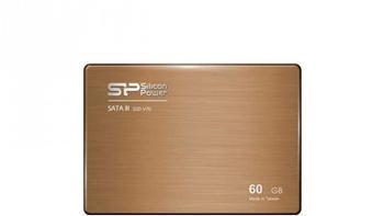 silicon-power-velox-v70-120gb