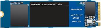 western-digital-blue-sn550-250gb-m2
