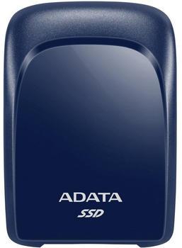 Adata SC680 240GB blau