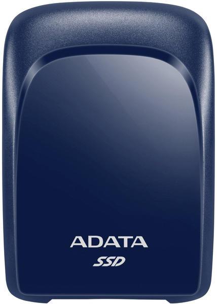 Adata SC680 480GB blau