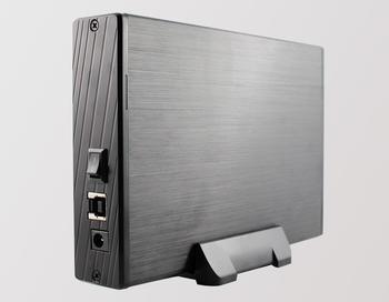 Hurricane GD35612 USB 3.0 3TB