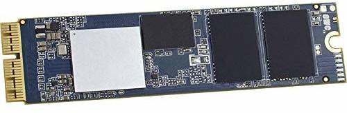 OWC Aura Pro X2 240GB (OWCS3DAPT4MM02K)