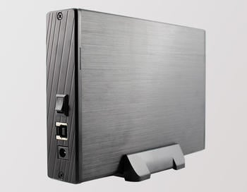Hurricane GD35612 USB 3.0 750GB