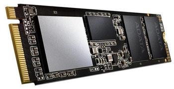 XPG SX8200 Pro 2TB